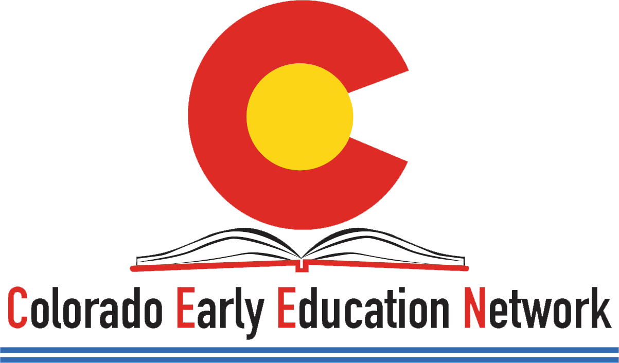 Early Head Start Site Education Manager